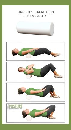 78 best foam roller stretches  exercises images  fitness