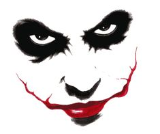Popular and Trending freetoedit Stickers on PicsArt Joker Face Drawing, Joker Face Tattoo, Joker Drawings, Mask Drawing, Joker Photos, Joker Images, Hot Guys Tattoos, Hand Tattoos For Guys, Mustache Wallpaper