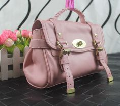 pink-mulberry-alexa-bag-small3232_01.JPG (700×619)