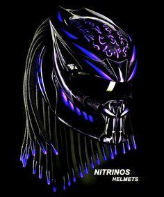 3d printed black panther mask 2016 pinterest best. Black Bedroom Furniture Sets. Home Design Ideas