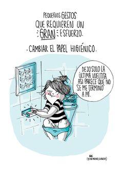 Agustina Guerrero: diario de una volátil ·cambiar el papel·