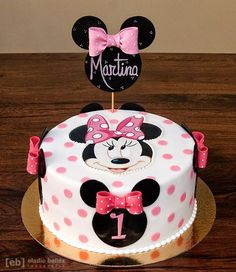 cartucheras de minnie mouse - Buscar con Google