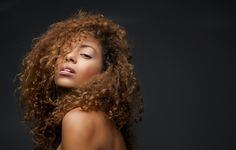 best products for natural hair