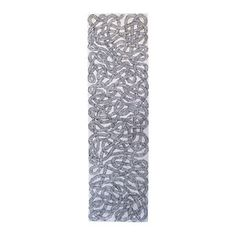Runner Rug 9x2'6, $799, now featured on Fab.