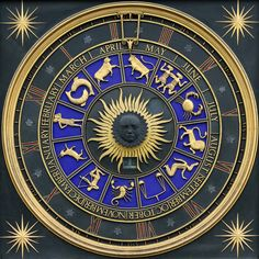 Window Display Design, Zodiac Signs Astrology, Great Life, My Side, Outer Space, Cannon, England Uk, London England, Yoga