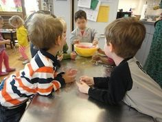 What is Play-Based Learning?