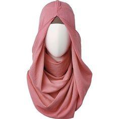 ユニクロが始めるイスラム教徒向けファッションが素晴らしい