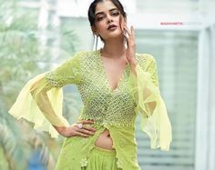 Bengali Actress Photographs NABHA NATESH PHOTO GALLERY  | IMAGES.NEWS18.COM  #EDUCRATSWEB 2020-09-20 images.news18.com https://images.news18.com/telugu/uploads/2019/12/Nabha-dsg.jpg