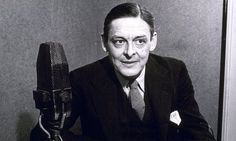 TS Eliot's long poem, written in extremis, came to embody the spirit of the years following the first world war