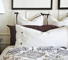 Bed Bugs: Treatment & Tips For Getting Rid Of Them...this could come in handy one day!
