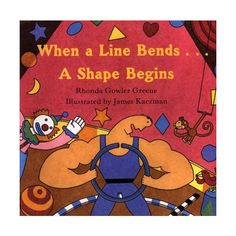 Great lesson starter   Teaching on Two-Dimensional Shapes: 2-Day Lesson Plan for Kindergarten