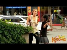 Farting Little Girl Prank - An little girl asks for some help to hold a broken porta-potty door… and then proceeds to rip some thunderous farts that would put to shame even the most gorilla like shot put Olympic record holder. Olympic Records, Pranks For Kids, Fart Humor, Shot Put, Girls Ask, Record Holder, Prank Videos, Good Humor, Kids Videos