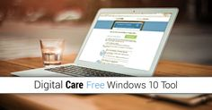 Windows 10 has introduced many major changes for Windows users, including how we interact with Microsoft's new operating system. Cortana, Edge and facial recognition are just some of the many cutting-edge features now available to enhance our experience. Microsoft has also introduced new ways of tracking user behavior that affect users' personal data and network