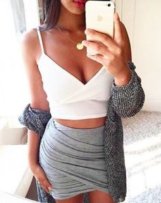 ♡➳ Pinterest: miabutler ♕☾♡