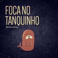 Projeto verão 👌 #focanotanquinho #focanotreino #focanaacademia #focanasaude…