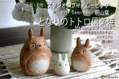 Totoro Shigaraki1