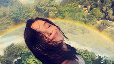 #cascata #marmore