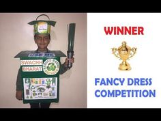 Diy Fancy Dress Costumes, School Projects, Projects For Kids, Community Helpers For Kids, Food Halloween Costumes, Fancy Dress Competition, Fancy Dress For Kids, Feather Crafts, Infant Activities