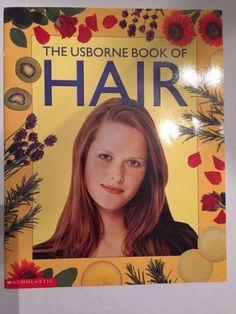 The-Usborne-Book-of-Hair-Usborne-Fashion-Guides