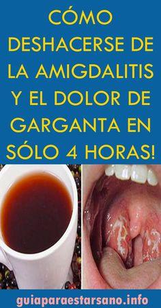 4 H, Health Remedies, Health Tips, Chokers, Home Remedies, Wellness, Beauty