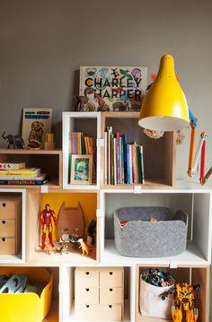 cecile-kids-interieur-appartement-lifestyle-3.jpg