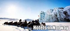 Find the best deals on your choice hotels in Norway and the world with Dennis Dames Hotel Finder International by comparing 1000's of hotel reservation sites at once. Best Price Guaranteed!