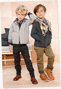 JBC kids fashion - Google zoeken