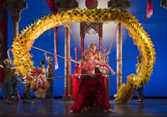 We offer safe and secure booking with seat allocation made before the payment done. All booking will be done from the official STAR agent Websites. To enjoy the London show at fullest, you must book online advance Aladdin Theatre Tickets!
