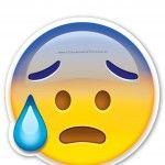 Plaquinhas Emoji Whatsapp 73