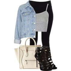 """""""Untitled #75"""" by reemxxo on Polyvore"""