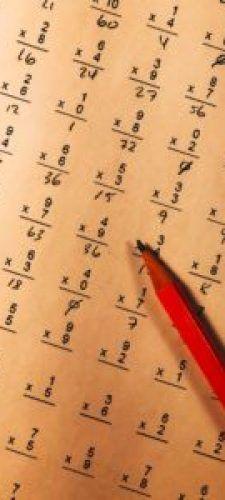 Exam Preparation: Study Tips