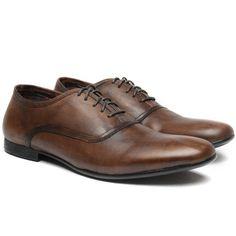 Bed|Stu | Bed Stu Cosburn Shoes