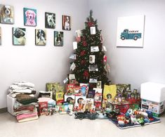 Look at the wonderful donations that have been collected and dropped off at the Animal Rescue League of Berks County! Thank you to the pet families and community members who contributed. We wish all the amazing pets a happy new year and a forever home in Acl Brace, Knee Brace, Dog Braces, Animal Rescue League, Families, Community, Pets, Amazing, Happy