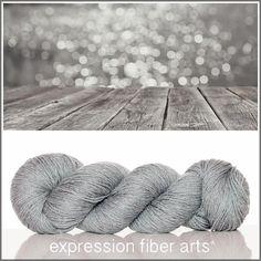 Expression Fiber Arts, Inc. - ASHWOOD YAK MERINO SPORT YARN, $32.00 (http://www.expressionfiberarts.com/products/ashwood-yak-merino-sport.html)