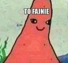 chat między Jungkookiem, a Taehyungiem fluff, top! Wtf Funny, Funny Cute, Stupid Funny, Kermit, Funny Images, Funny Photos, Hetalia, Polish Memes, Response Memes