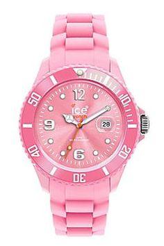 Ice-Watch meisjes horloge? Bestel nu bij wehkamp.nl