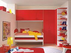 Imagini pentru paturi camera economisirea spatiului camera de o persoana