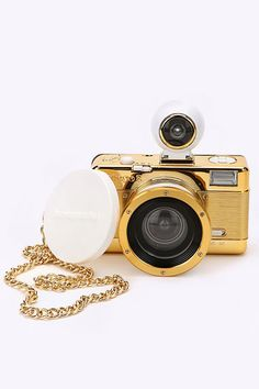 really really really reallyyy want to get into lomography