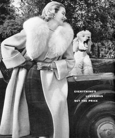 Sunny Harnett 1953