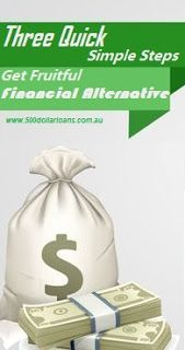 @http://shorttermpaydayloansonline.blogspot.com/2016/11/what-are-three-quick-simple-steps-to.html @samedayloans #paydayloans #Australia