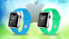 WatchOS 2 Beta 3 For Apple Inc. Rolls Out For Developers