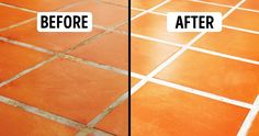 10awesome tricks for cleaning your home without chemicals