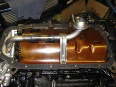 Z20LET oil pumps for C20LET/XE???