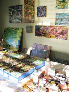 Marlene Studio image