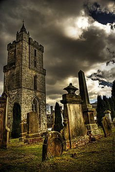 next to Stirling Castle in Scotland.I would love to go see this place one day.Please check out my website thanks.nzAbbey next to Stirling Castle in Scotland.I would love to go see this place one day.Please check out my website thanks. Oh The Places You'll Go, Places To Travel, Places To Visit, Stirling Castle, Old Cemeteries, Graveyards, Famous Castles, Scottish Castles, England And Scotland