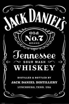 Lana Del Rey Jack Daniels Shirt by ElectricParadise. I for see drinking whiskey and listening to her albums soon. Jack Daniels Label, Festa Jack Daniels, Jack Daniels Shirt, Jack Daniels Black, Jack Daniels Birthday, Jack Daniels Bottle, Jack Daniels Whiskey, Whisky Jack, Vintage Posters