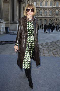 Celebs in Prada - Page 7 - the Fashion Spot