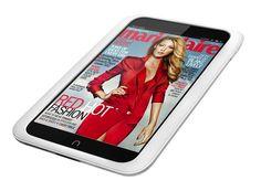 Barnes & Noble announces new Nook tablets | Ars Technica