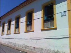 """O Museu Regional de Olinda recebe, entre os dias 5 e 29 de setembro, a terceira edição do projeto de artes integradas """"Infinita Primavera""""."""