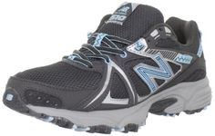 33 Best New Balance Womens Shoes images | New balance womens ...